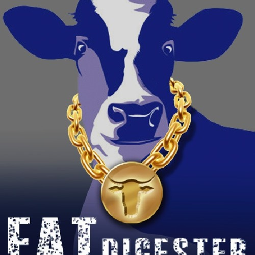 Fat Digester's avatar