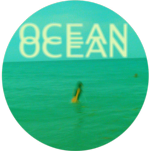 OceanOcean's avatar