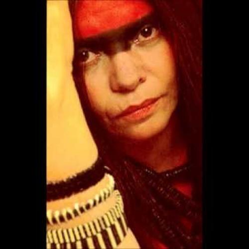 Marlui Miranda's avatar