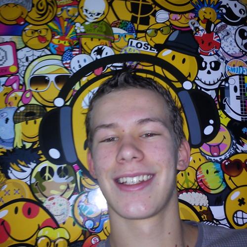 xdiamond15's avatar