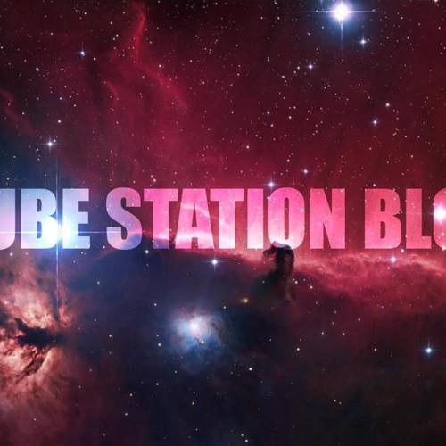 TUBE STATION BLOG's avatar