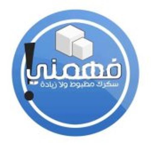 Mohamed Abd Elraouf 1's avatar