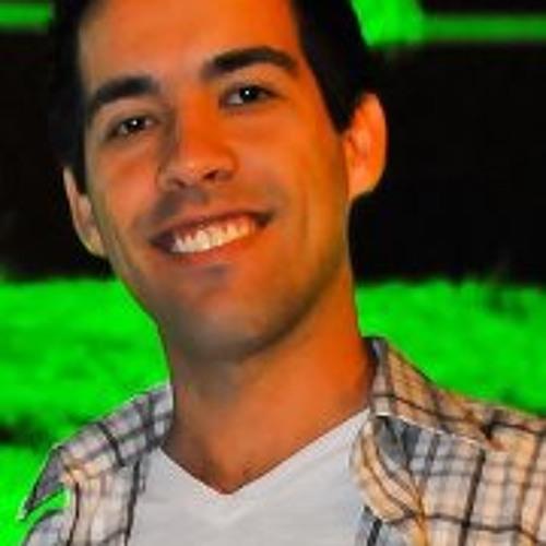 João Paulo Augusto's avatar
