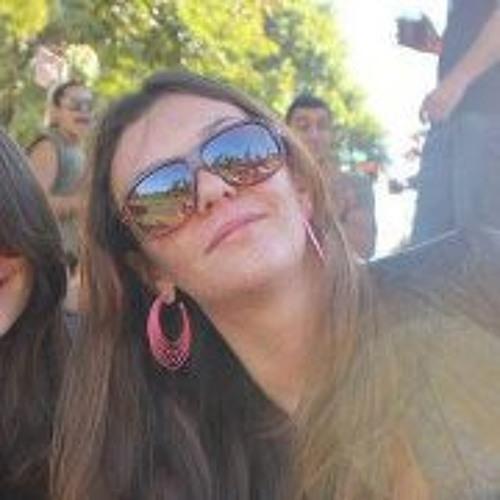 Débora Ambrósio's avatar