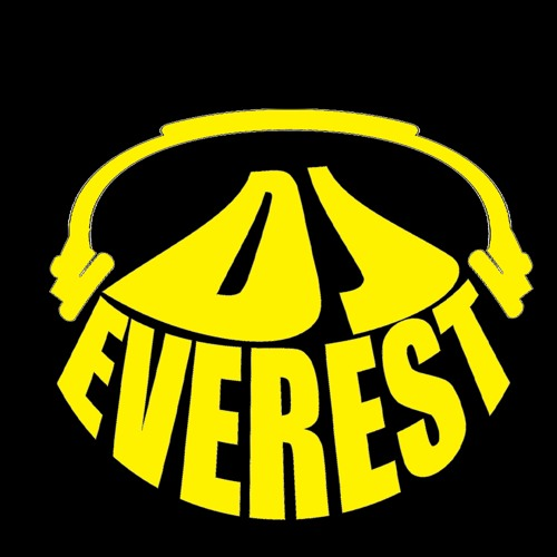 DJ EVEREST - SUMMERTIME2013
