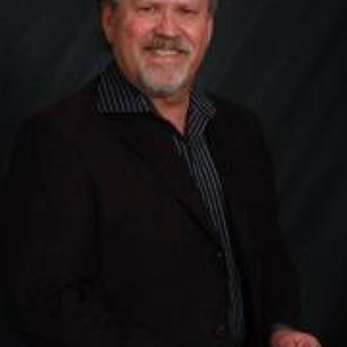 Randy Frazier 2's avatar