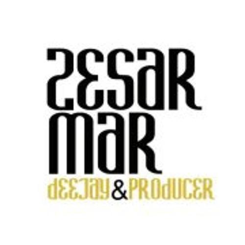 Zesar Mar's avatar