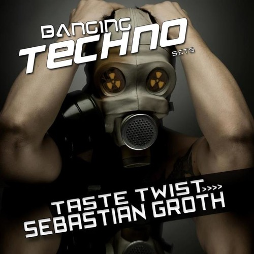 Banging Techno sets::036's avatar