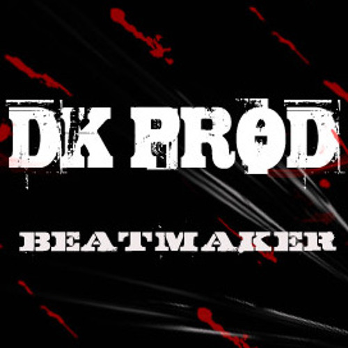 Dk_Prod's avatar