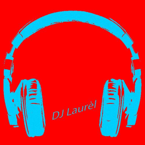 De Lauro Giovanni's avatar