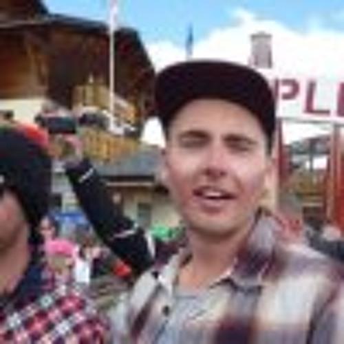 Shane Massa's avatar