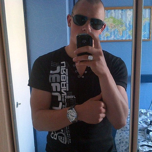 samba-9's avatar