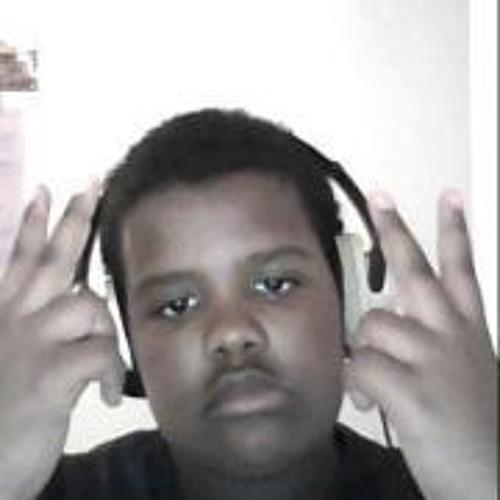Real Rapper 1's avatar
