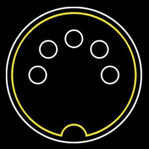 DJ Mon0's avatar