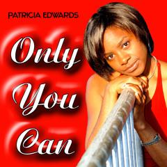 Patricia Edwards Music
