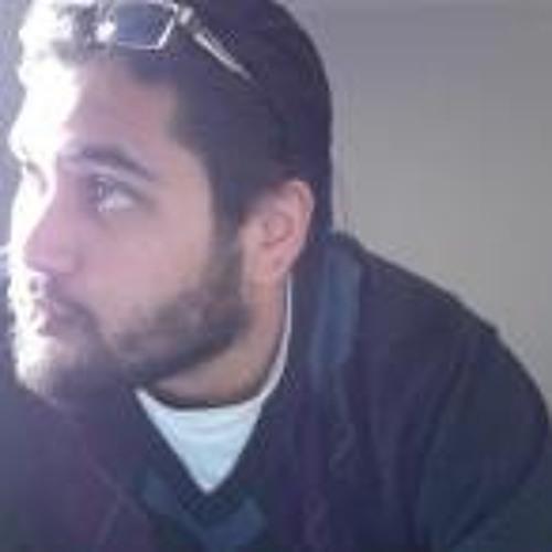 Mohamed Hamdi 11's avatar