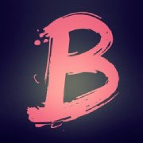 Benjamin Ruiz Salinas's avatar