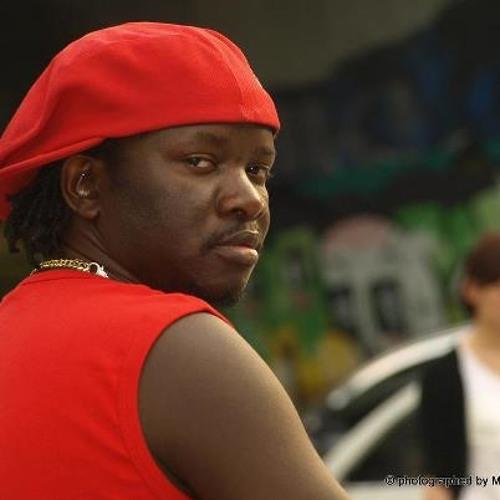 JoSHRoY(Reggae Fusion)2's avatar