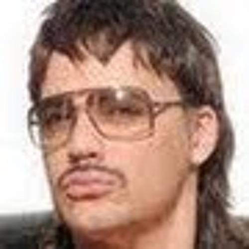 Goont's avatar