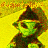 DOPETRACKZ's avatar