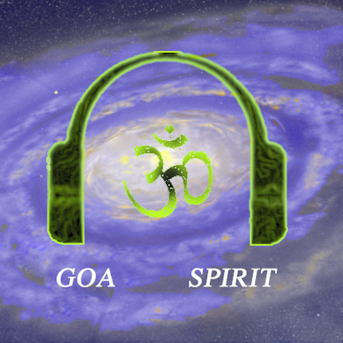 Goa Spirit's avatar