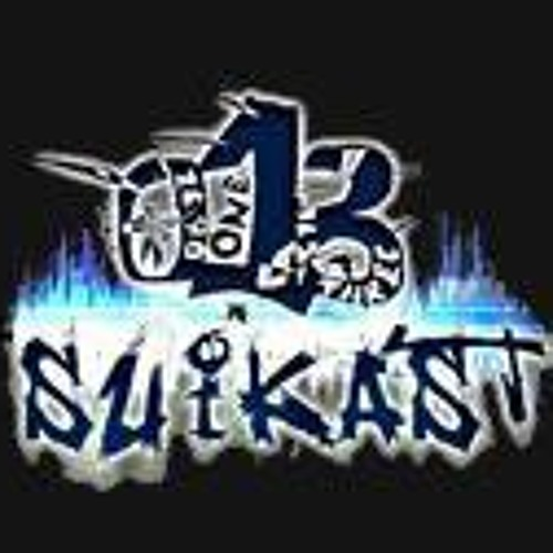 013Suikast's avatar