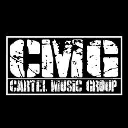 CartelMusicNJ's avatar