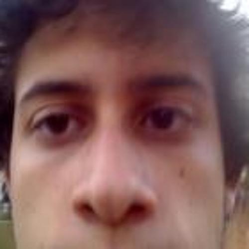 Daniel Ernesto 1's avatar