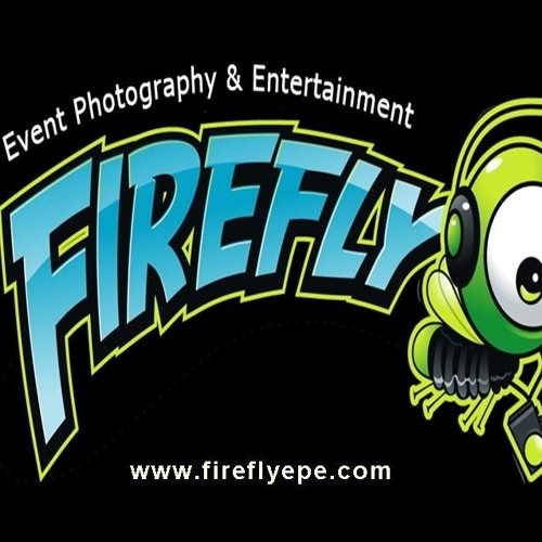 Firefly EPE's avatar