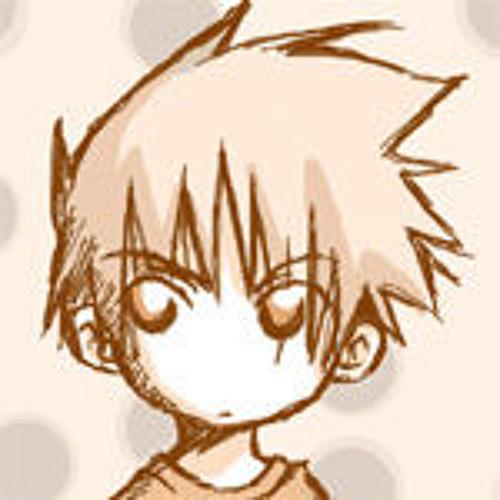 Archit3k's avatar