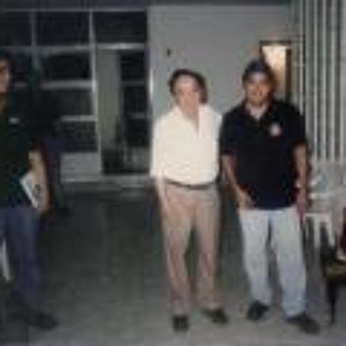 Francisco Cisneros 3's avatar