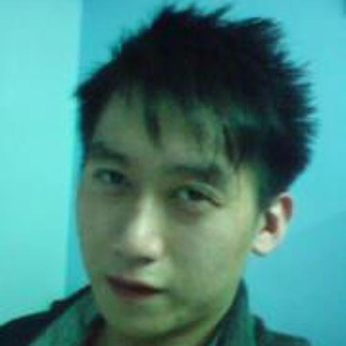 Boon Hong 1's avatar
