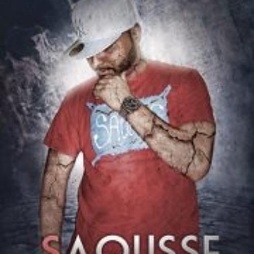 saousse's avatar