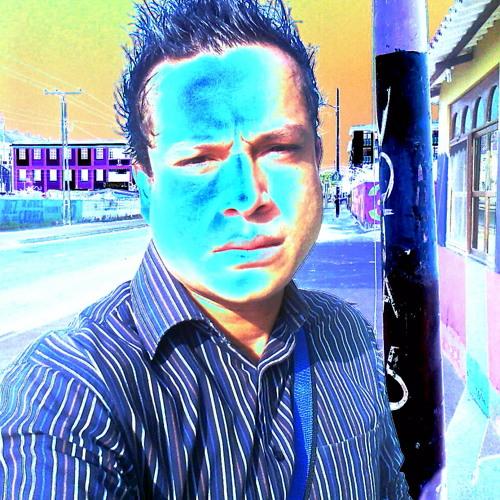 Troncho's avatar
