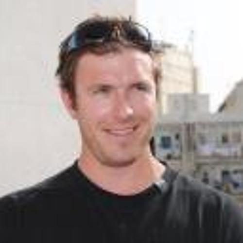 Buddy ODonnell's avatar