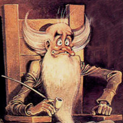 OldDark's avatar