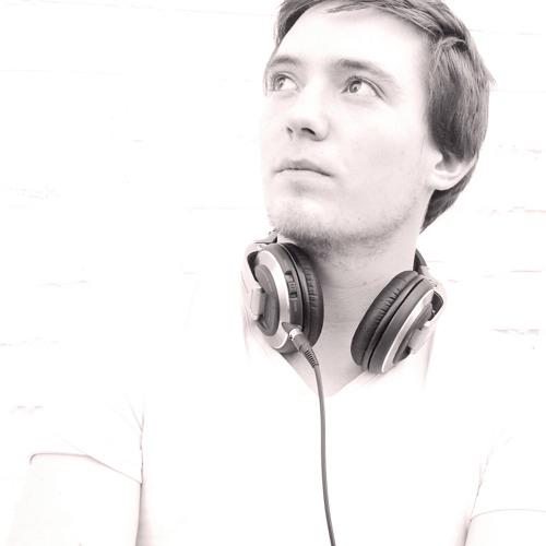 Vincent M's avatar
