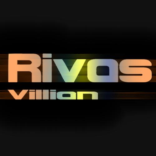 Rivas Villian's avatar