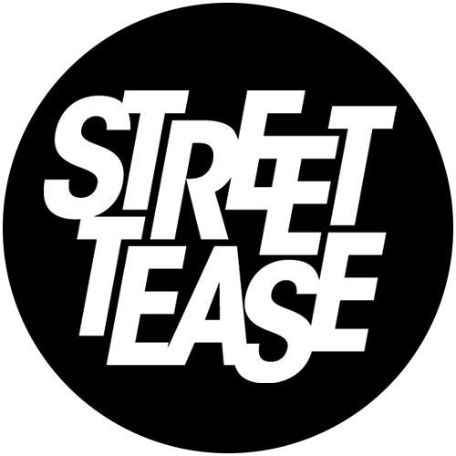 Street Tease Magazine's avatar