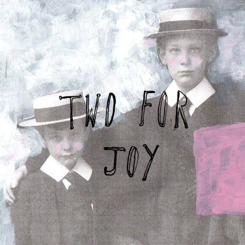 Two for Joy's avatar