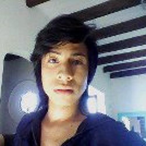 Mauro Mcord Mcord's avatar