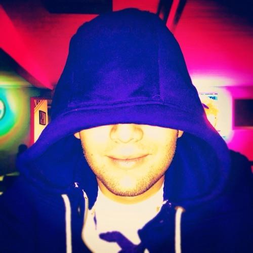 Andresvafa's avatar