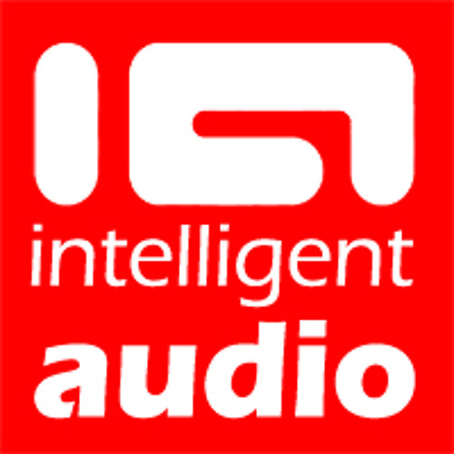 Intelligent_Audio's avatar