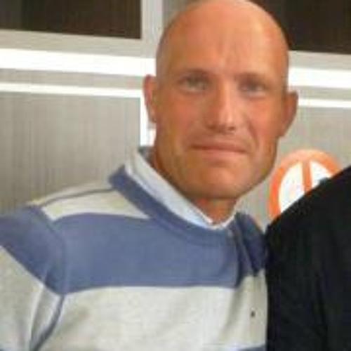 Roderick Janssen 1's avatar