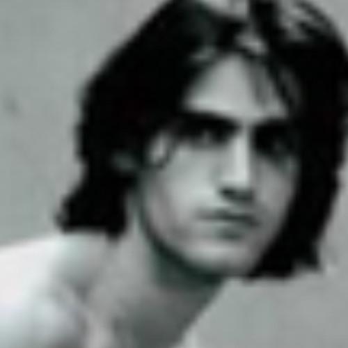 omar zahran's avatar