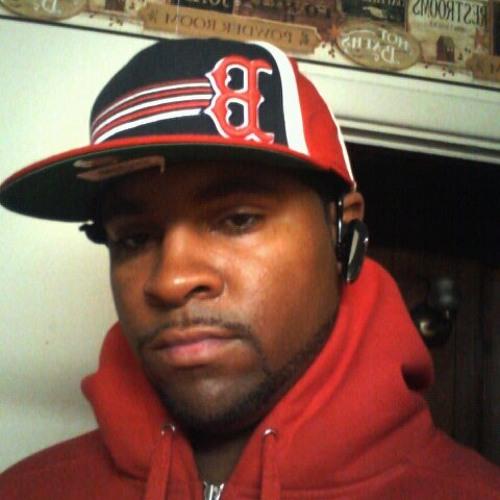 pistolg5's avatar