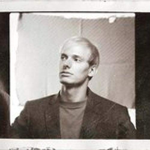 PhilMohr's avatar