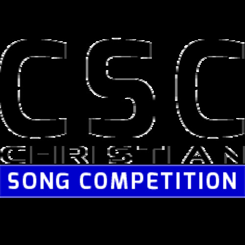 ChristianSongCompetition's avatar