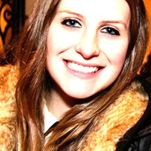 Karin Sartor's avatar