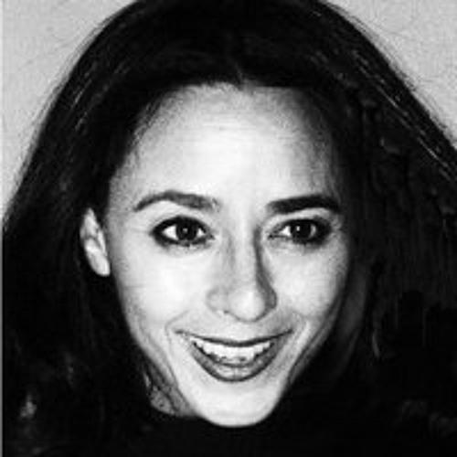 Soraya Chemaly's avatar